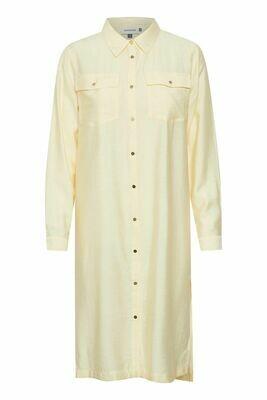 DHSara Long Shirt