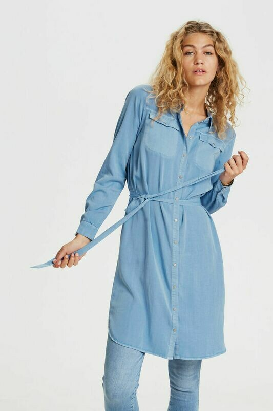 DHCosmo Shirtdress