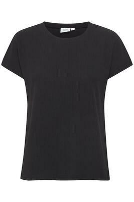 CenniSZ T-shirt