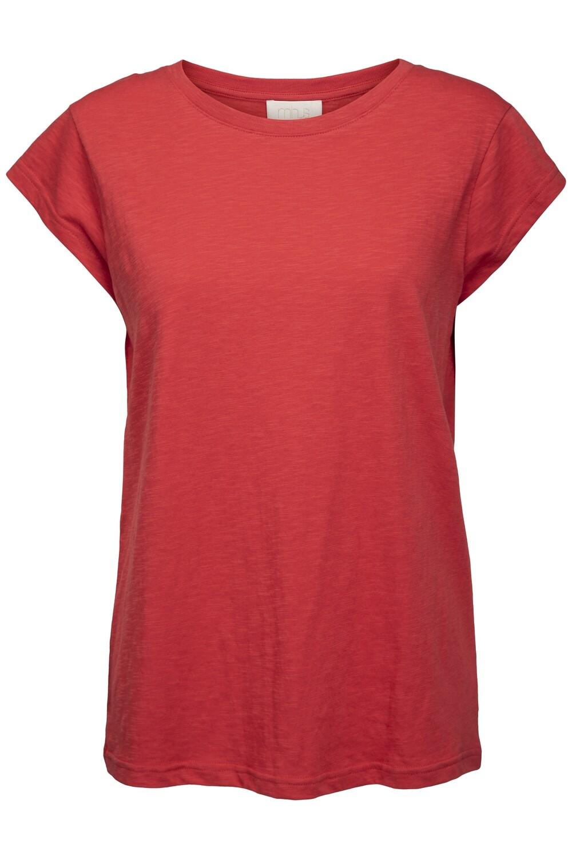 MI Leti T-shirt