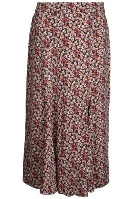 MIMelina Skirt