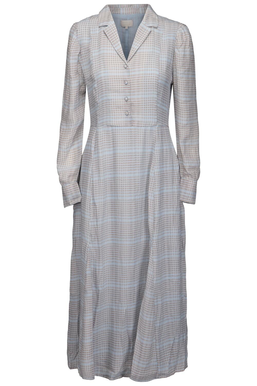 MICornelia Dress