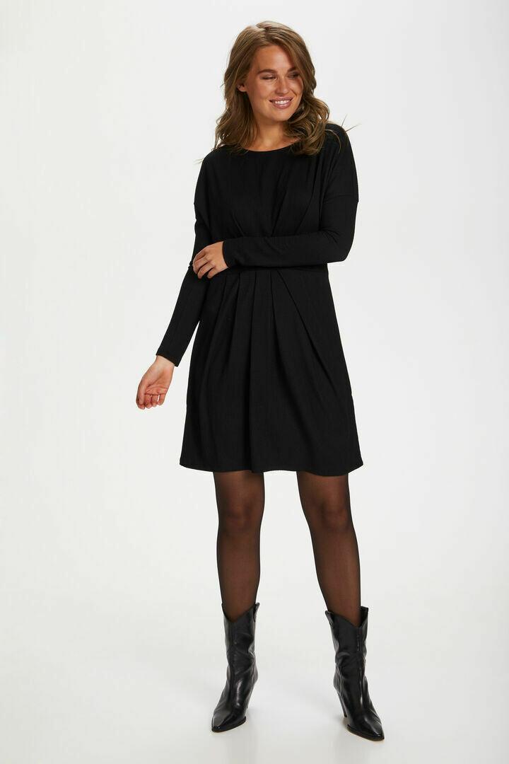 EthenaSZ Dress