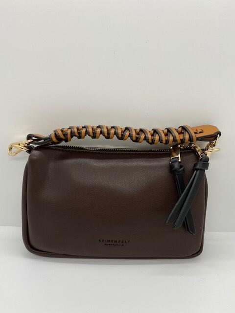Handbag Ulvik