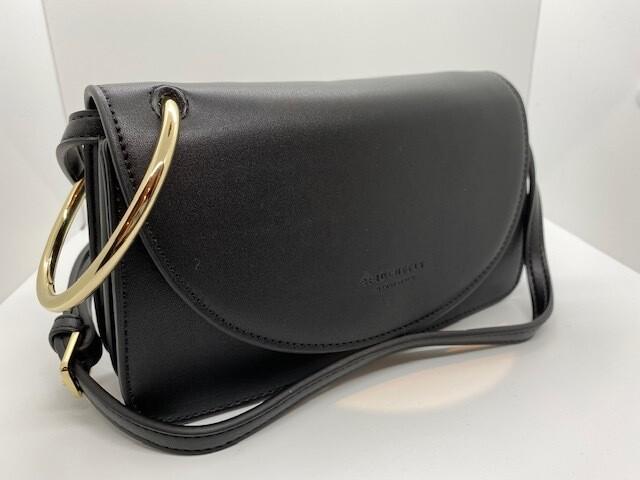 Handbag Gränna