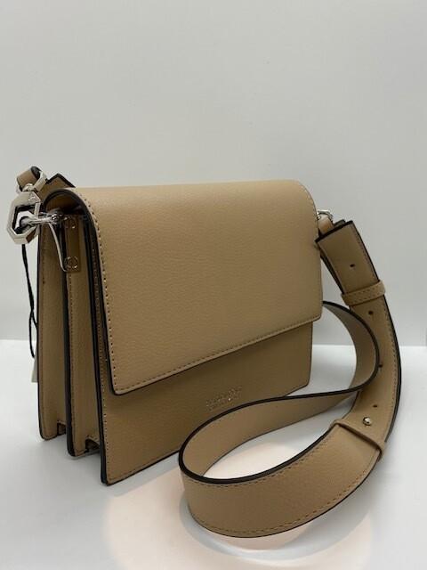 Handbag Espoo
