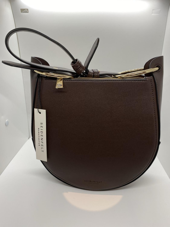 Handbag Loen