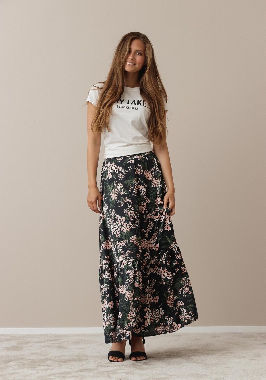 Wednesday skirt