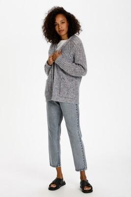 KAAbelura Knit Cardigan