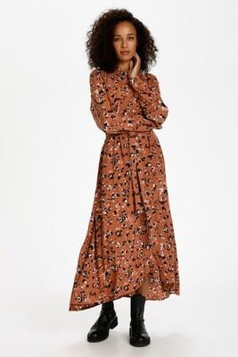 KAAmiana Shirt Dress