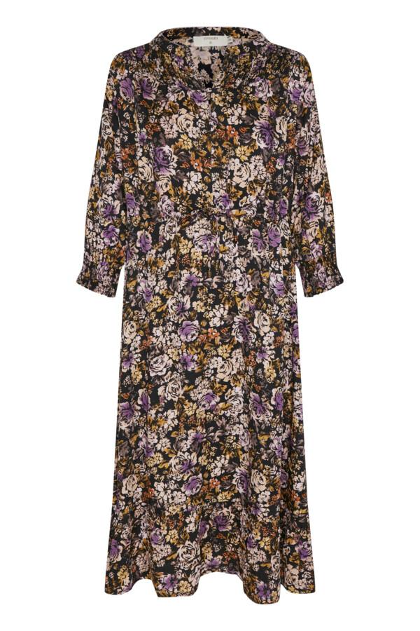 CRMayse Dress EV