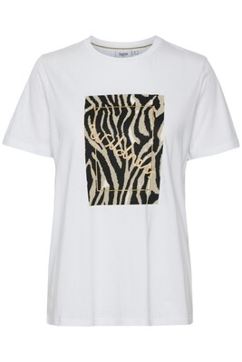 EilaSZ T-shirt