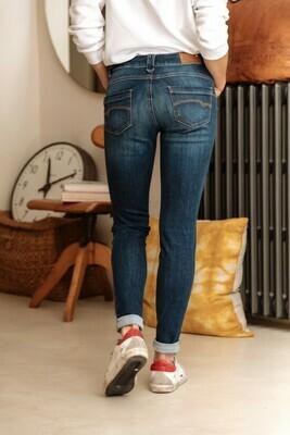 Jeans Justina Fever