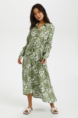 KAolana Dress