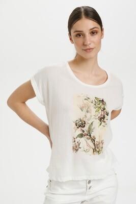 CRDebbie T-shirt BCI