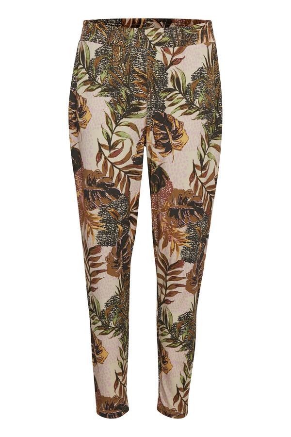 CRCindy Jersey Pants