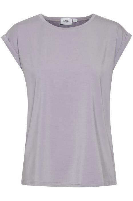 AdeliaSZ T-Shirt