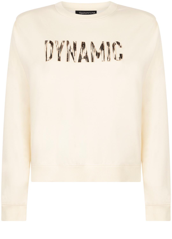 Sweater Dynamic