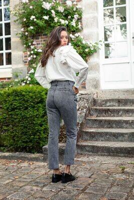 Jeans Artus