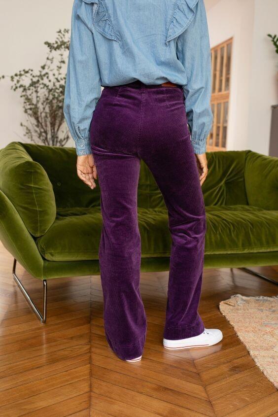 Pantalon Marceo