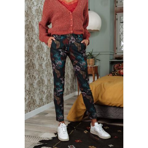 Pantalon Tessa Fally