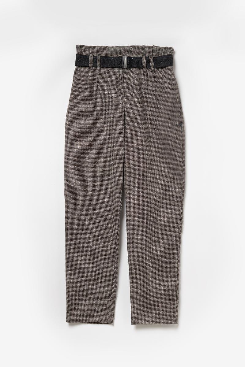 Naga Pantalon