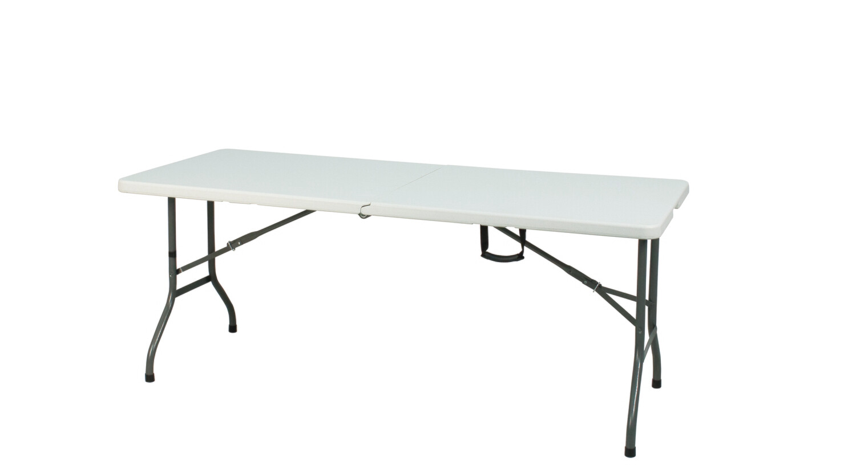Table Pliante FT6 - Gala 1.8m