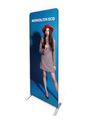 Formulate Monolith Eco