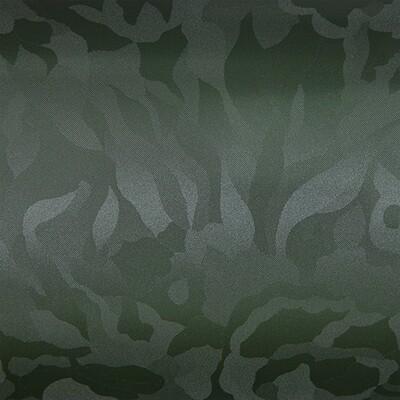 3M 2080-SB26 Military Green, Laize 152.4cm