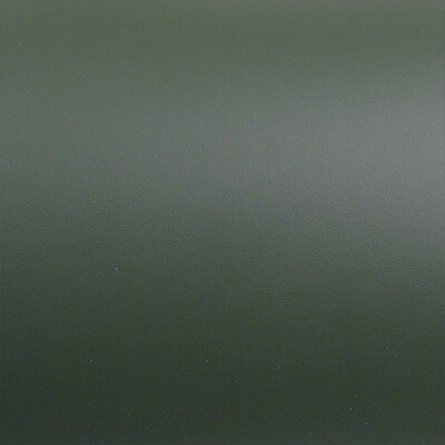 3M 2080-M26 Military Green, Laize 152.4cm