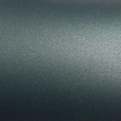 3M 2080-M206 Pine Green Met. Laize 152.4cm