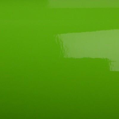 3M 2080-G16 Light Green. Laize 152.4cm