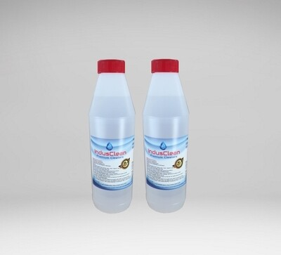 IndusClean™ Original Multi Remover 2000ml