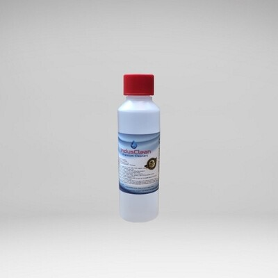 IndusClean™ Original Multi Remover 250ml