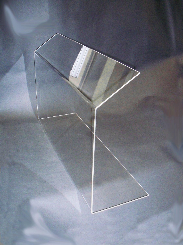 Parasputi - parafiato - per protezione alimenti - HACCP cm. 100 x H. 50. In plexiglass