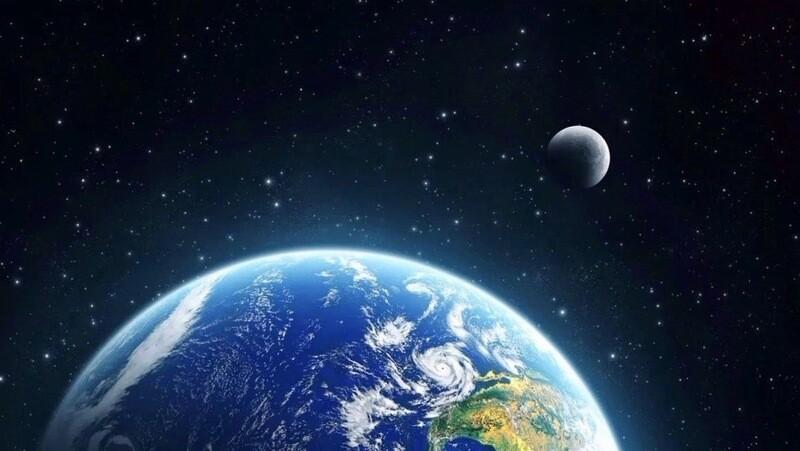PRITHVI NAMASKAR - Salutation à la Terre