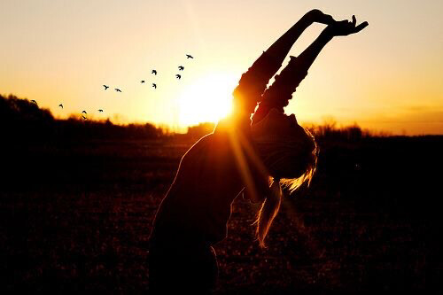 Replay Sunday Yoga Detox