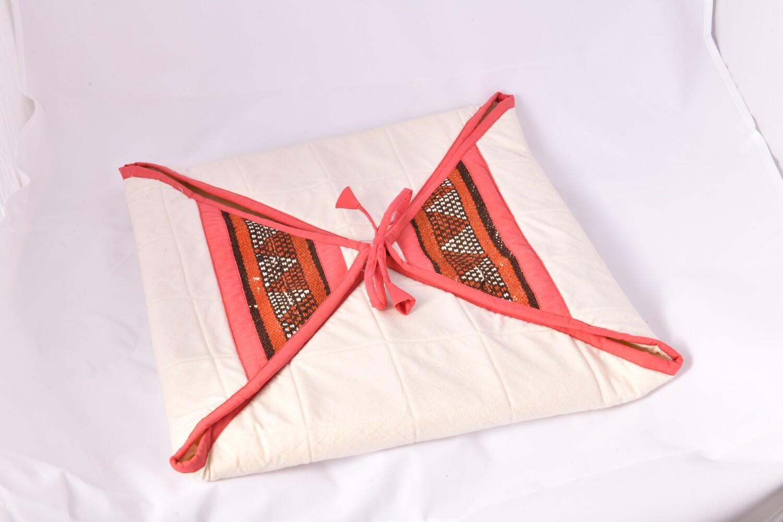 Sadu Bread Cover