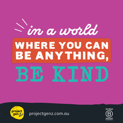 Mini Dreamers- Build kindness & empathy Age 5-10