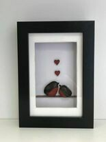 Pebble Art Pictures