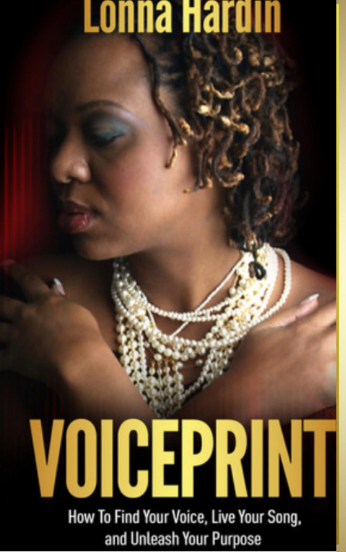 Voiceprint
