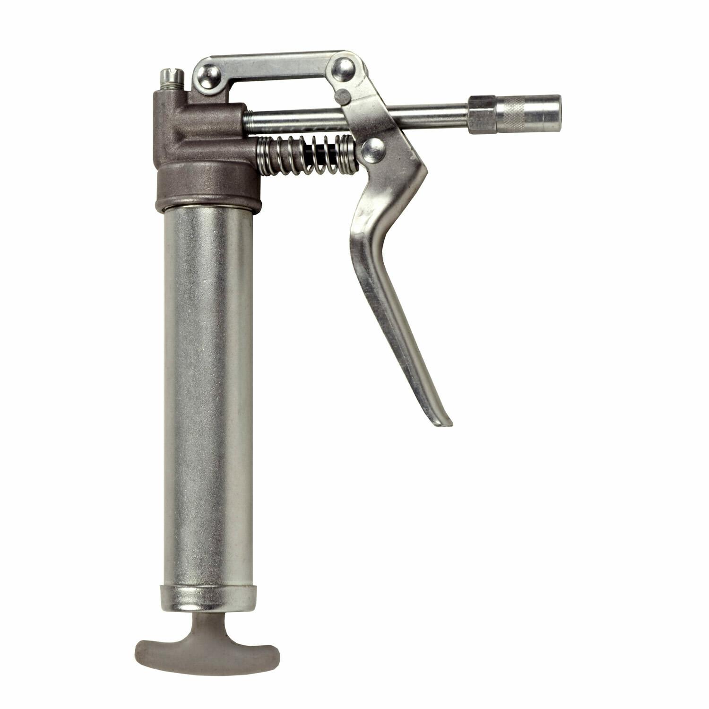 Pistol Grip Gun F104