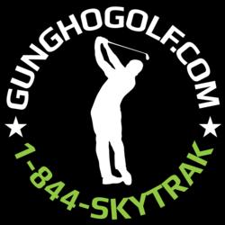 GungHoGolf.com Store