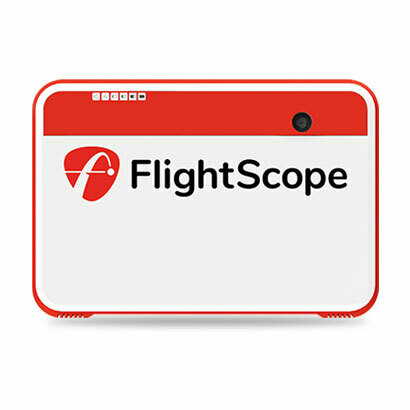 FlightScope Mevo+ Launch Monitor - Jan 11-18 batch