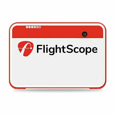 FlightScope Mevo+ Launch Monitor - Feb 17-24 ETA
