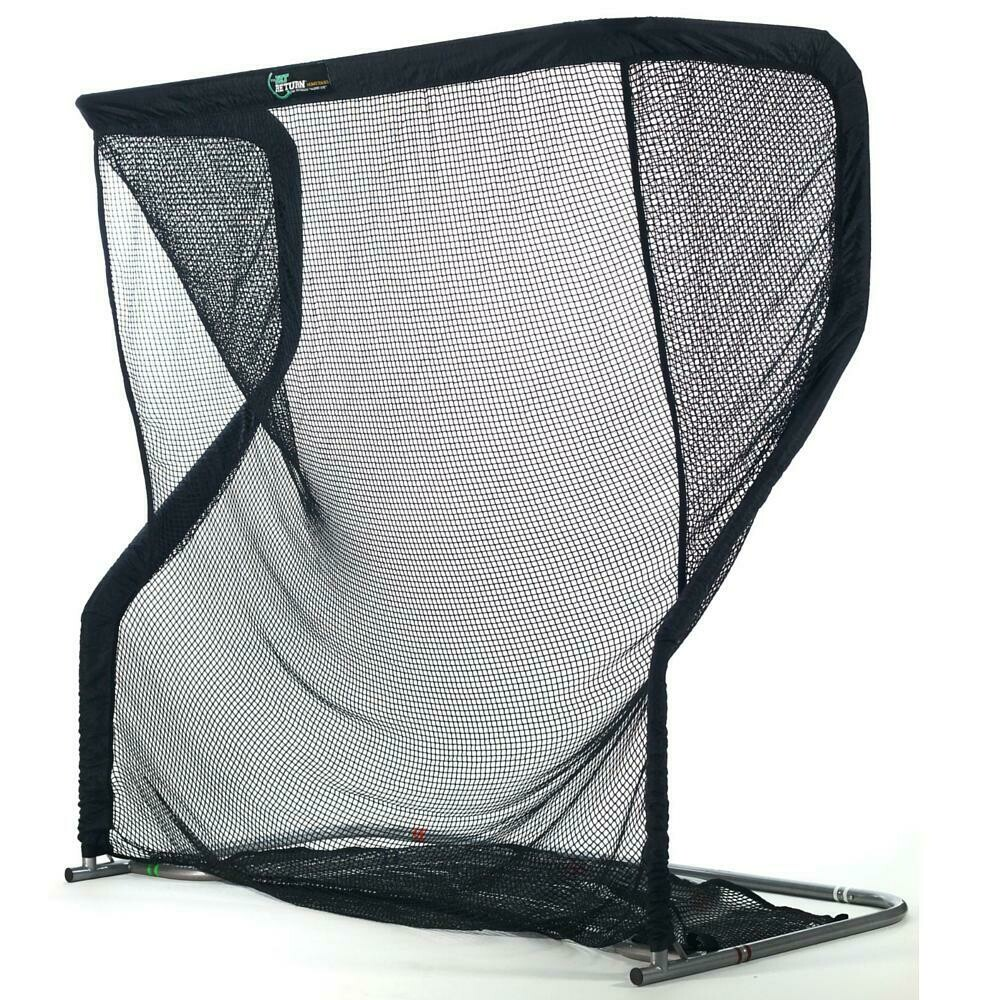 Net Return Home Series V2 Golf and Multi-Sport Net
