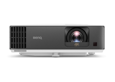 BenQ TK700STi 4K Golf Sim Projector