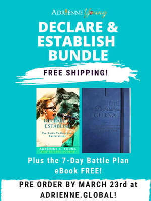 Declare & Establish Bundle