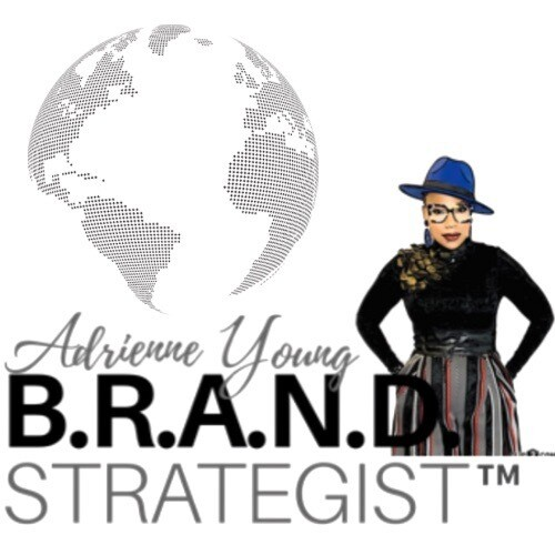 Complimentary BRAND YOUniveristy Strategy Call