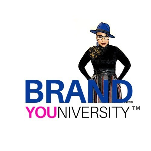 BRAND YOUniversity Instagram Course